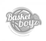 BasketBoyz
