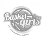 BasketGirls