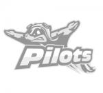 Pilots SE